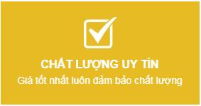 Bon Nuoc Binh Duong 5