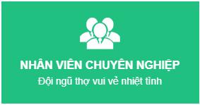 Bon Nuoc Binh Duong 6