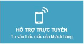Bon Nuoc Binh Duong 7