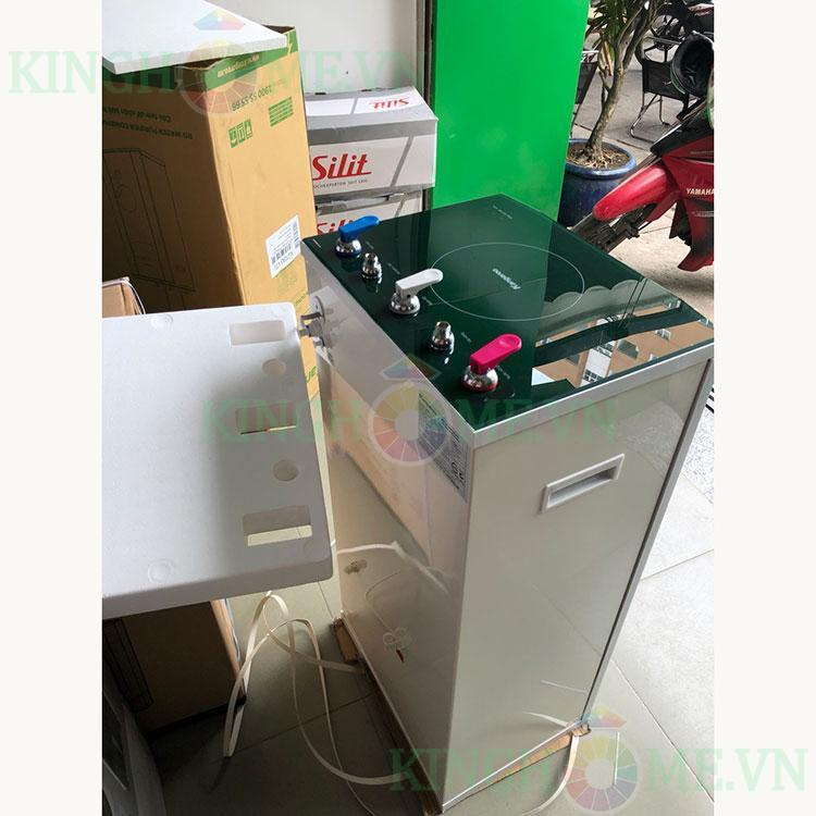 Máy lọc nướcKangaroo KG10A3