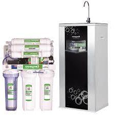 máy lọc nước RO Kangaroo VTU KG100HA